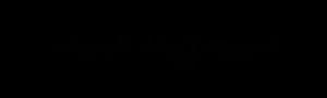 Hank Hoffmeier Logo