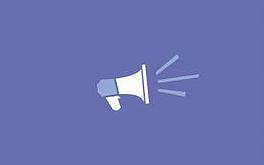 Facebook Bullhorn