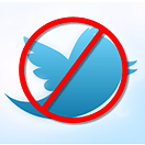 Twitter Block list