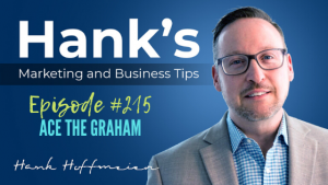 Episode 215 Ace The Graham