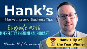 HMBT 2106 Perfectly Phenomenal Podcast