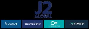 iContact, Campaigner, Communicator, SMTP