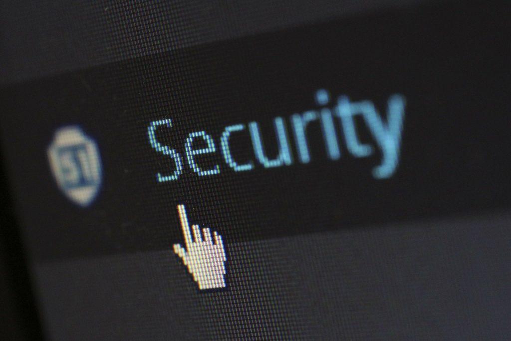 You need an ssl certificate