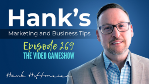 HMBT #260: The Video Gameshow